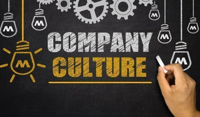 How To Establish A Culture That Attracts Top Talent