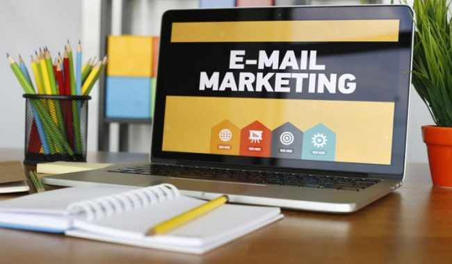 5 Email Marketing Best Practices Which Never Fail To Deliver Best Results