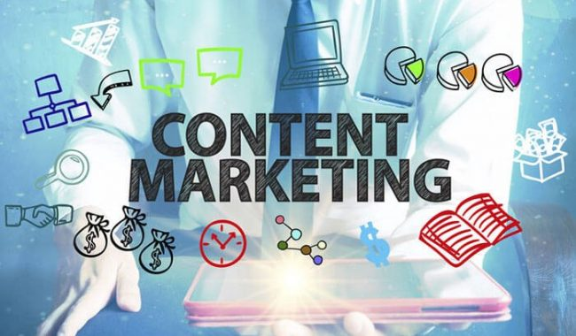 The Many Virtues of Content Marketing And How Not To Go About It