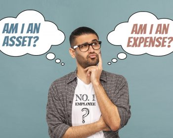 What's Stopping Your Employees from Becoming a Lucrative Asset? You!