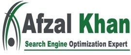 best digital marketing company in bhopal - Afzal Khan