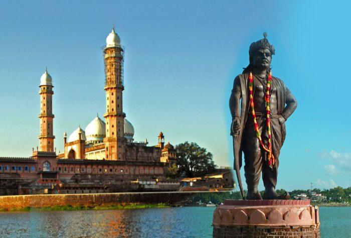 Best digital marketing company in Bhopal