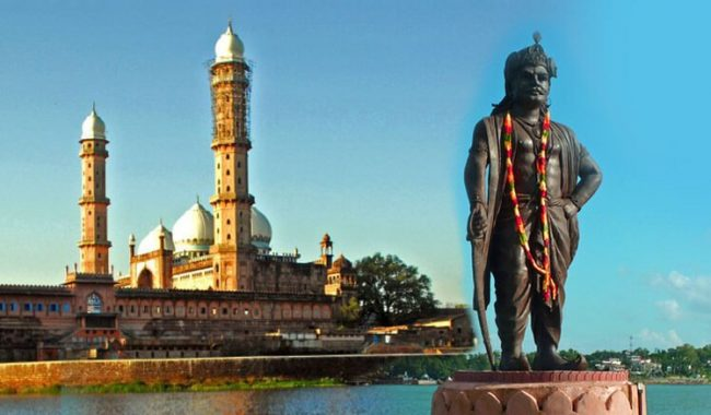 Top 7 Digital Marketing Companies in Bhopal 2020—The City of Lakes