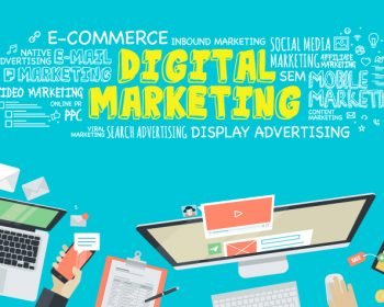 Top 7 Digital Marketing Companies in Bhopal—The City of Lakes