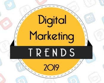 Top 10 Digital Marketing Trends in 2019 So Far