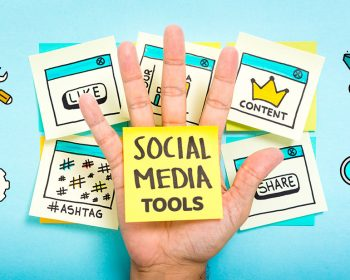30 Best Free Social Media Marketing Tools to Try in 2019