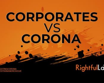 Corporate vs Coronavirus: How are companies fighting the deadly Coronavirus